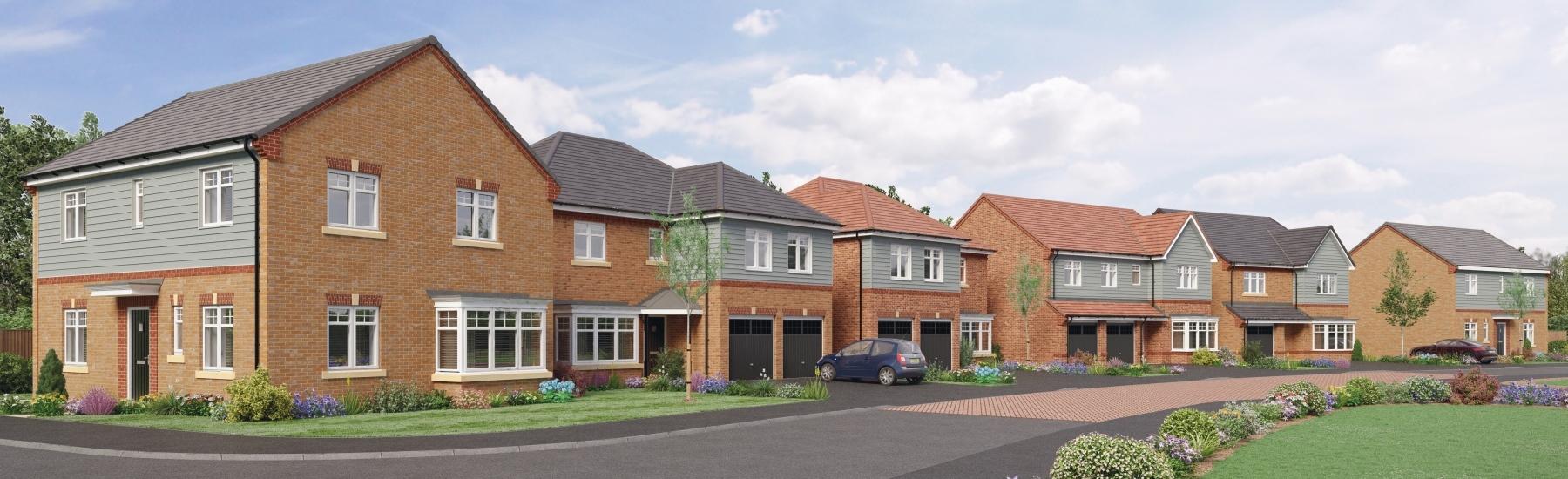 2f40ff73366 New build homes Darlington