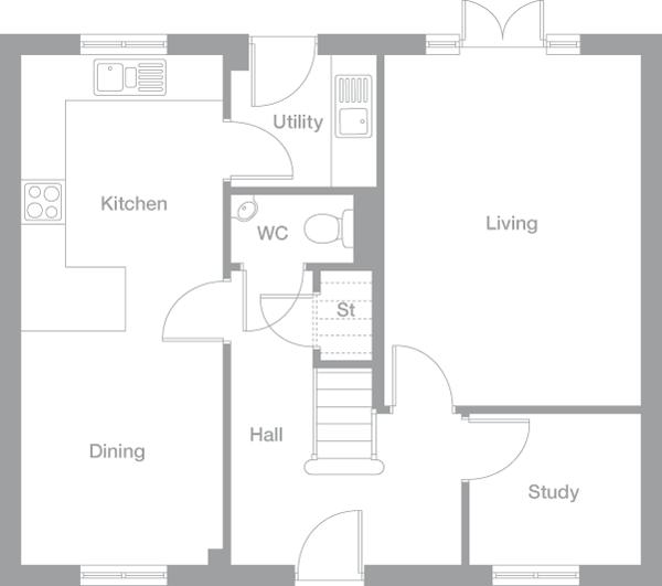 buchan_gf?h%3D531%26la%3Den%26w%3D600 buchan homes floor plans home plans,Miller Homes Floor Plans